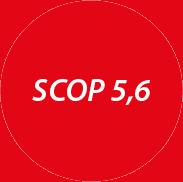 scop-tepelneho-cerpadla-56