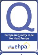 znacka-kvality-tepelnych-cerpadel-q
